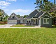122 Coppers Trail, Wilmington image