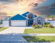 2200 Country Field Way, Kissimmee image