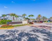 15021 Abby Birch Place, Tampa image