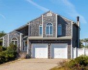 309 Ocean Boulevard, Seabrook image