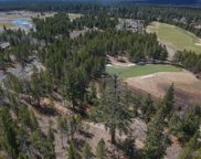 56790 Nest Pine, Bend, OR image