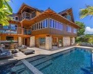3895 Poka Street, Honolulu image