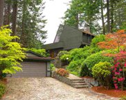 5711 Bluebell Drive, West Vancouver image