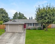 2740 Green River Ct, Enumclaw image