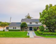 635 Mulberry Ct., Red Bluff image