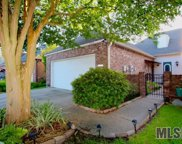 6037 Courtyard Dr, Gonzales image