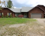 5229 MAPLE GROVE RD, Other image