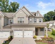 5914 Tindall Park  Drive, Charlotte image