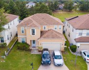 131 Willow View Drive, Davenport image