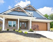 9824 Orchard Trail  Drive, Montgomery image