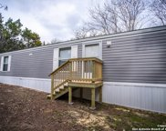 223 Oakridge St, Canyon Lake image