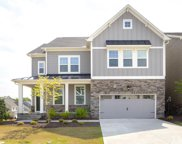 136 White Hill Drive, Holly Springs image