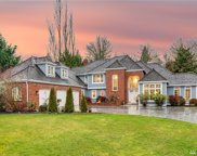 26230 NE 34th St, Redmond image