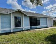 324 Emerson Drive, Palm Bay image