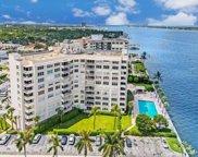 2600 N Flagler Drive Unit #702, West Palm Beach image