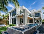 672 S Shore Dr, Miami Beach image