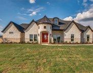 4245 Waterstone Estates Drive, McKinney image