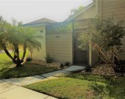 13371 Broadhurst LOOP, Fort Myers image