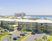 13351 Johnson Beach Rd Unit #410E, Pensacola image