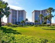 2301 Gulf Of Mexico Drive Unit 72N, Longboat Key image