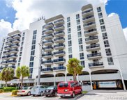 7928 West Dr Unit #405, North Bay Village image