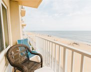 303 Atlantic Avenue Unit 903, Northeast Virginia Beach image