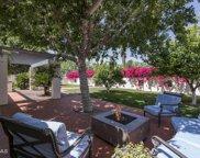 5735 E Orange Blossom Lane, Phoenix image