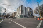 1090 Johnson  St Unit #407, Victoria image