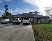 7292 Pebble Beach Rd, Fort Myers image