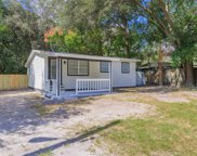 14904 Pinecrest Road, Tampa image
