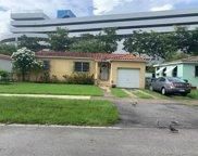 3320 Sw 21st St, Miami image