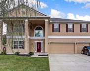 54021 TURNING LEAF DR, Callahan image