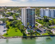 80 Rogers Street Unit PH3, Clearwater image