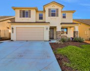 1657 Santana Ranch Dr, Hollister image