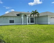 514 Sw 29th  Street, Cape Coral image