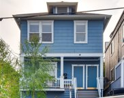 1017 Taylor Ave N, Seattle image