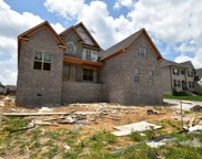 5013 Wallaby Dr (359), Spring Hill image