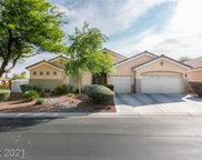 6720 Trumpeter Street, North Las Vegas image