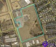 2450 S Dixie Boulevard, Radcliff image