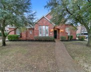 920 Willowmist Drive, Prosper image