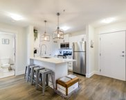 2955 Diamond Crescent Unit 104, Abbotsford image