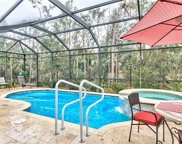 12751 Aviano Dr Dr, Naples image