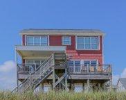 729 W Beach Drive, Oak Island image