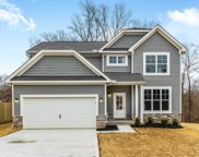 4390 Wiborg  Drive, Union Twp image