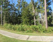 Lot 2237 Maybank Circle, Myrtle Beach image