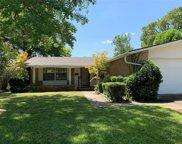 803 Loganwood Avenue, Richardson image