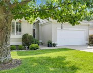 17213 E 44 Street Court S, Independence image