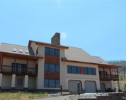 2251 Willow Park Drive, South Fork image