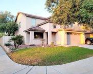 8224 W Globe Avenue, Phoenix image