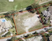 28921 Somers Dr, Naples image